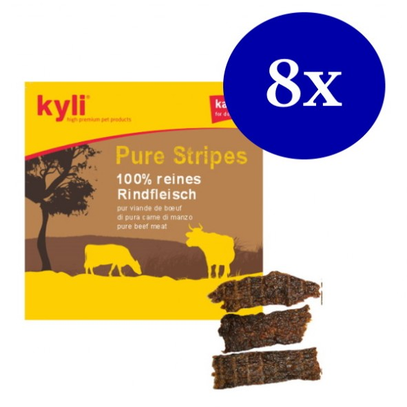 kyli Pure Stripes Rind
